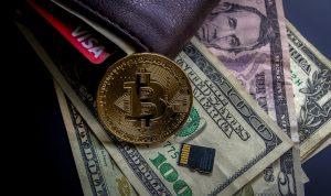 Bitcoin Billionaire und der englische Blockchain-Hype